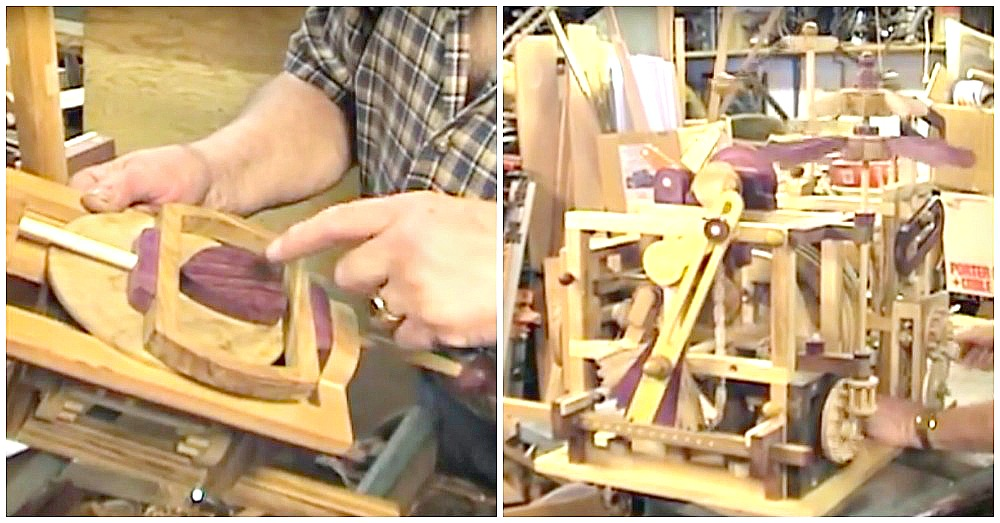 dels-wooden-machine-2
