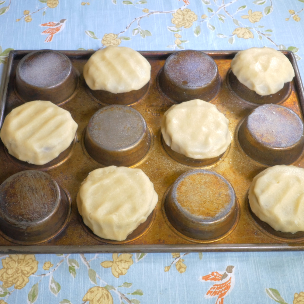 Cookie Cups.00_00_06_23.Still004