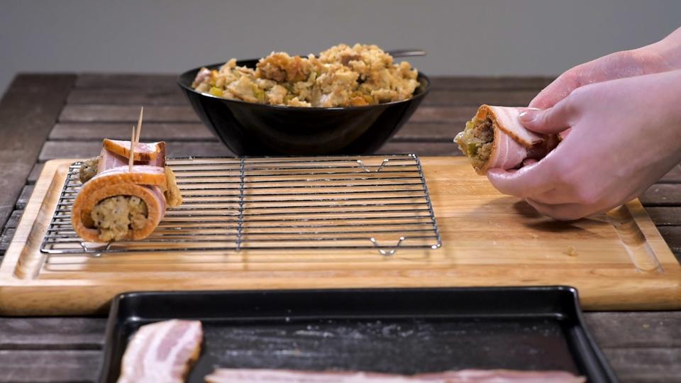 bacon_bites_fs.00_00_07_06.still002_960