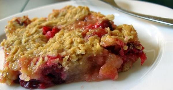 cranberry-apple-crisp-recipe_1