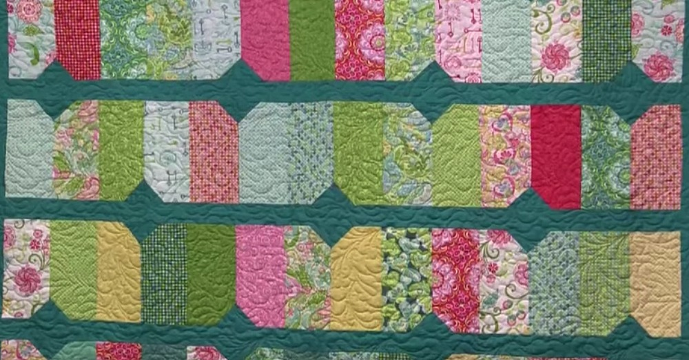 diamond-dash-quilt-MAIN