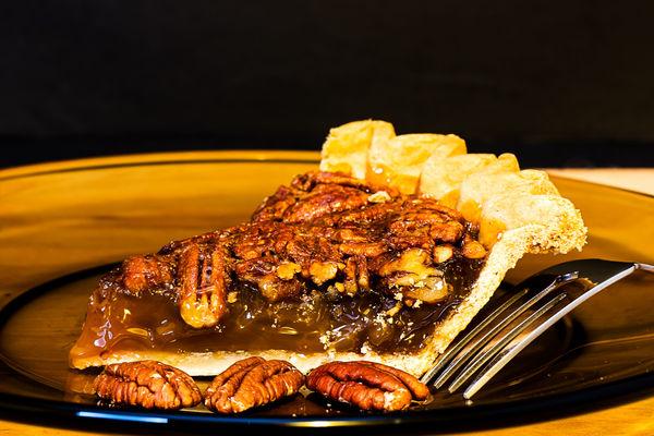 southern-pecan-pie