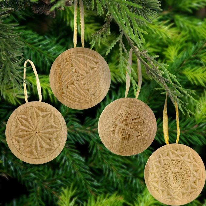 ornament_32392