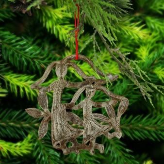 ornament_60809