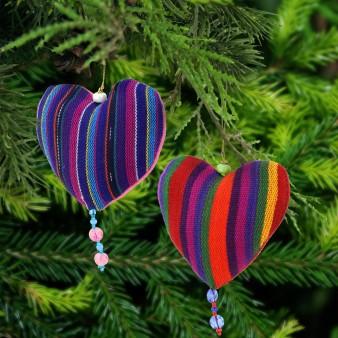 ornament_70348