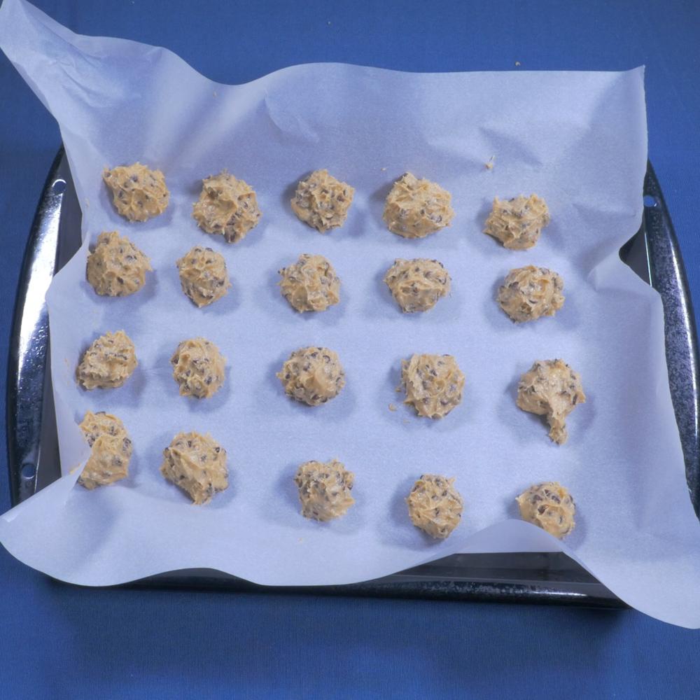 Chocolate Cookie Balls.00_00_10_16.Still003