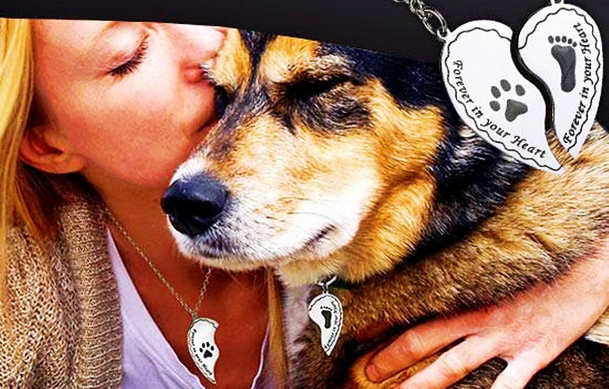 Doggie-Stocking5