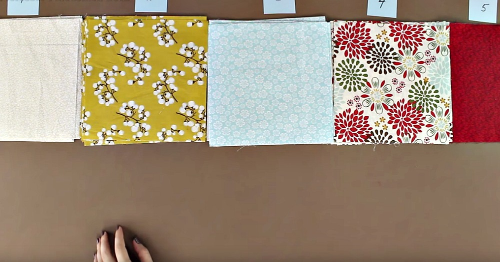 block-quilt-tutorial-2