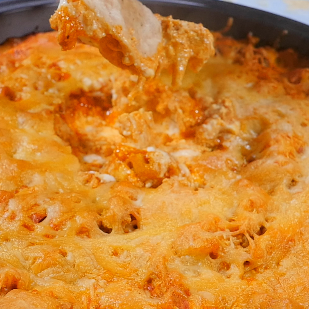 buffalo chicken dip.00_00_33_08.Still010