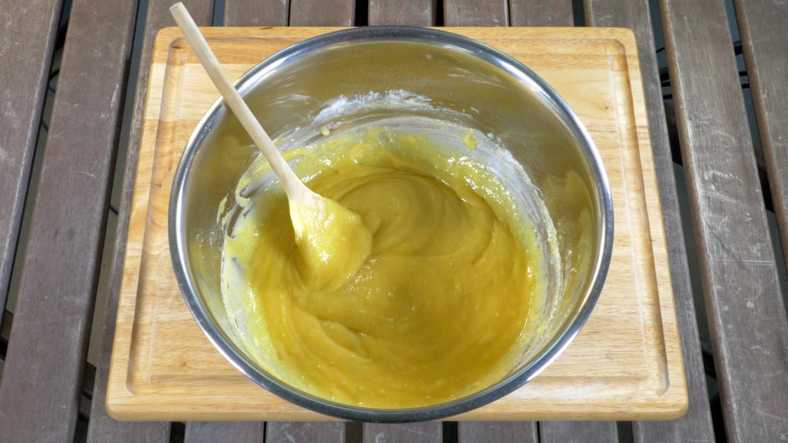 lemon cake FS.00_00_05_12.Still002
