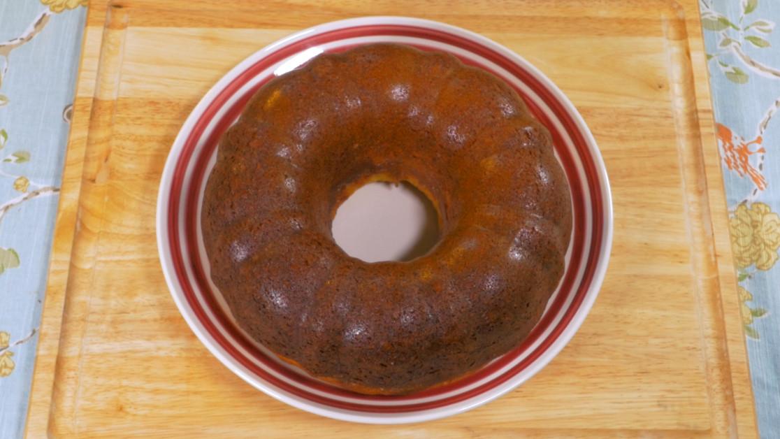 lemon cake FS.00_00_27_19.Still011