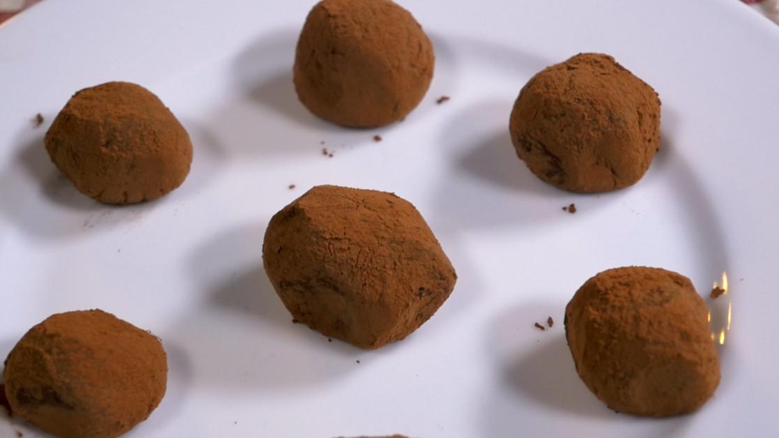 salted truffles WS.00_00_01_21.Still001