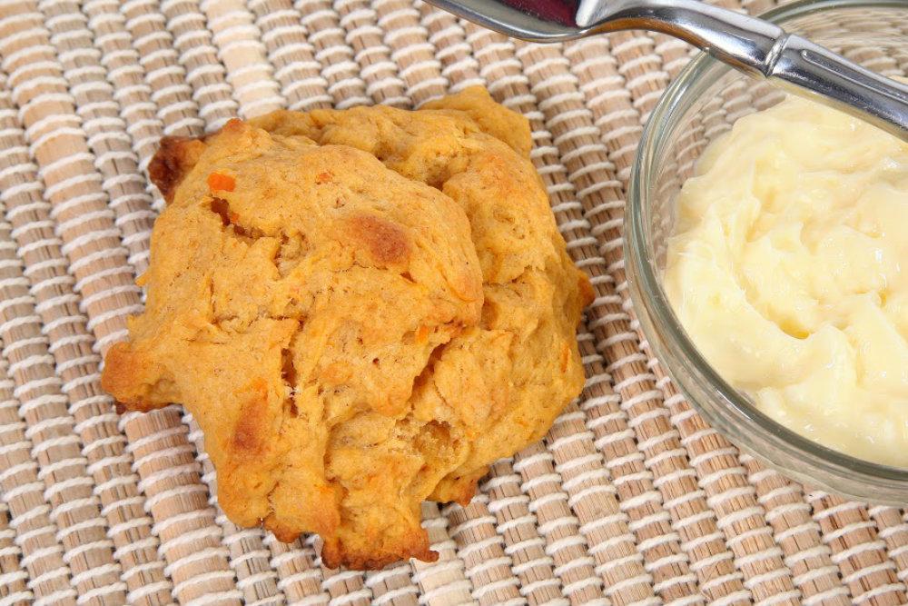 Biscuit 2