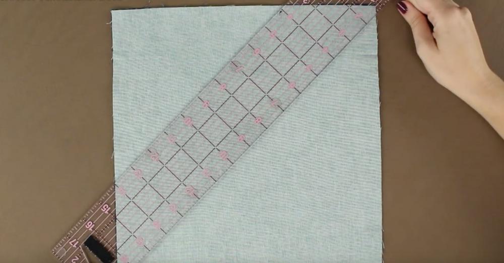 chevron-stripe-quilt-top-2