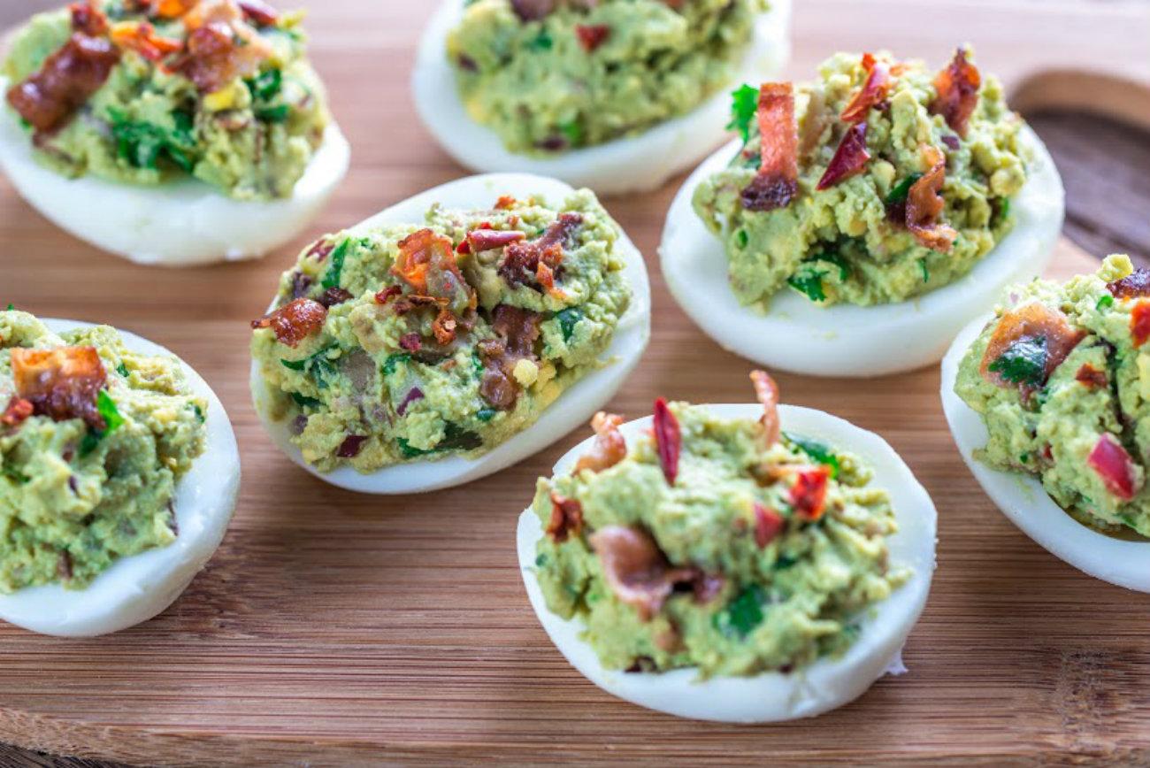 Avo Eggs Main