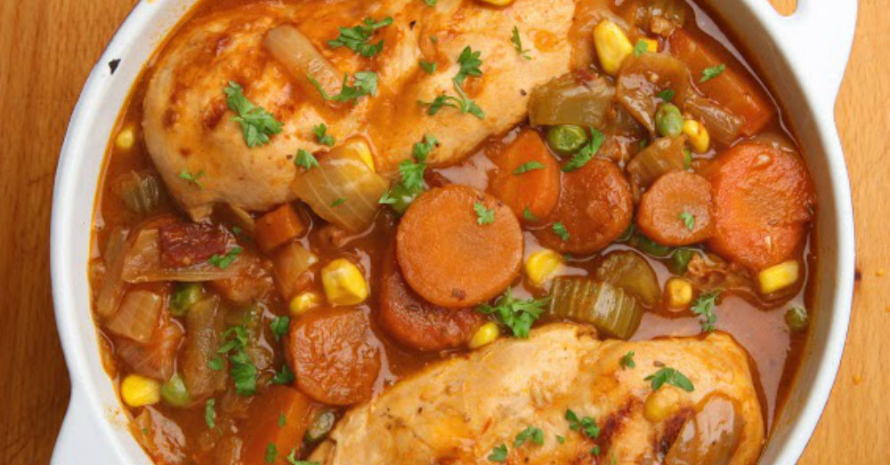 Chick Stew Feature 1