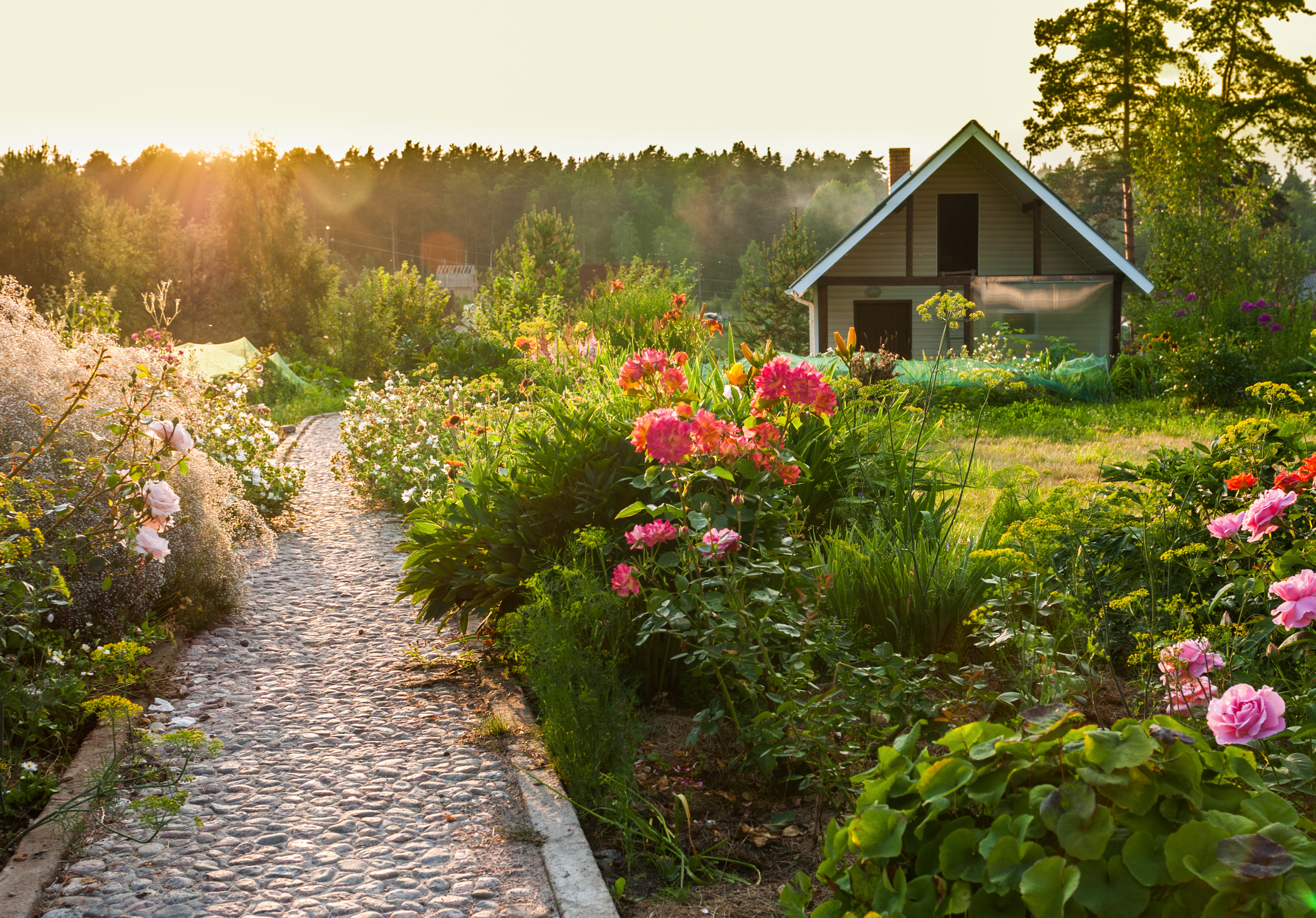 three-tips-for-planning-the-perfect-garden-tour-vacation-1