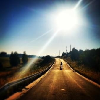 the-sun-470317_960_720