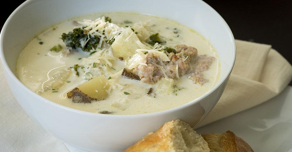 zuppa toscana_PS