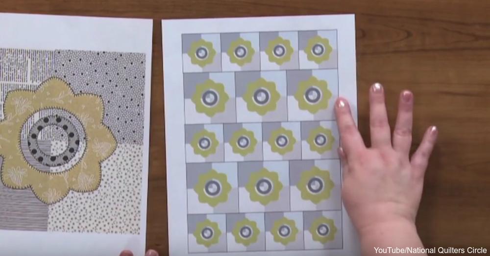 cs-shrink-or-enlarge-quilt-pattern