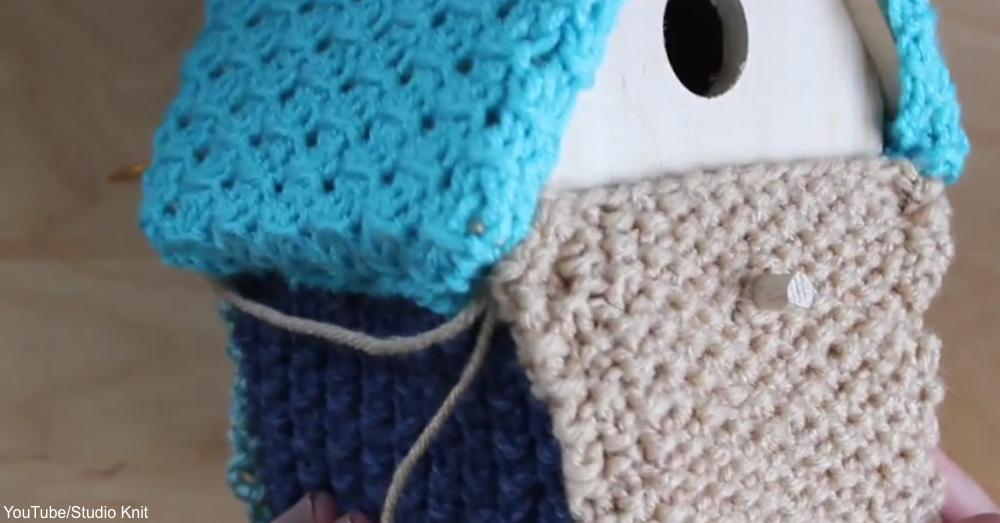 cs-crochet-bird-house