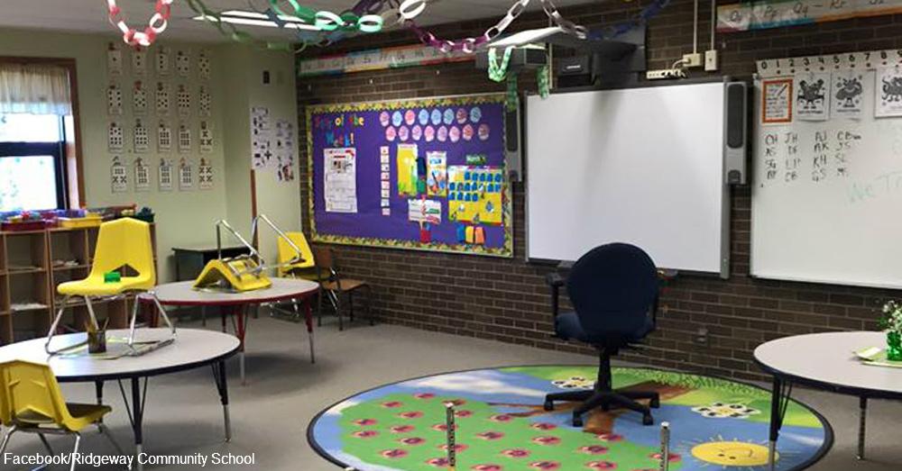 cs-crochet-clubs-in-schools-2