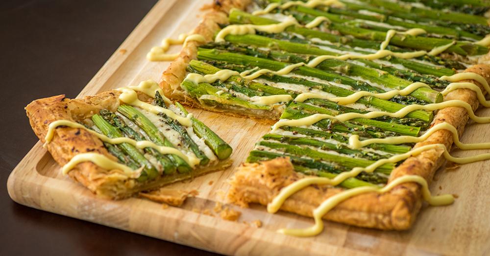 Asparagus Swiss Tart Resized
