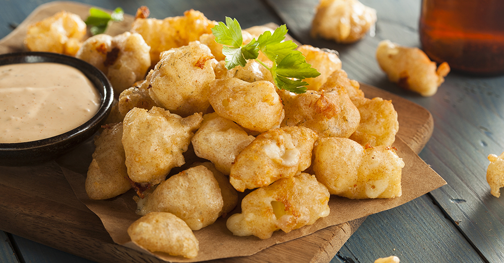 beer battered cheese curds_2