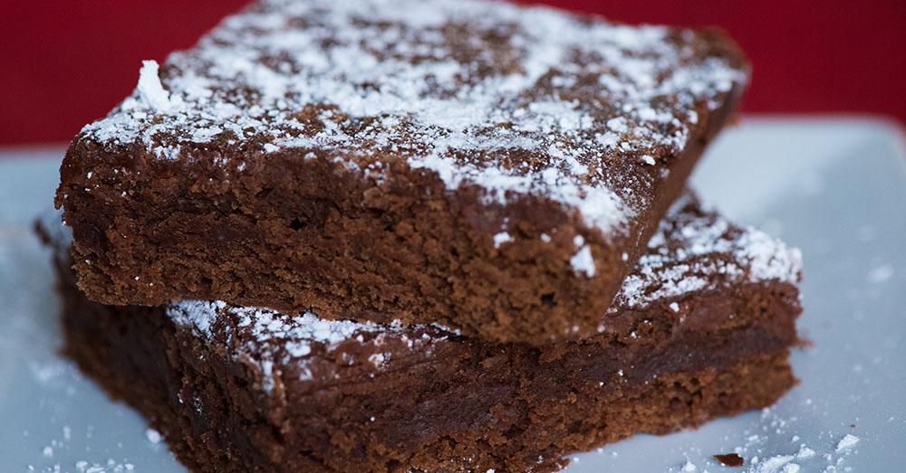 best brownies ever_PS
