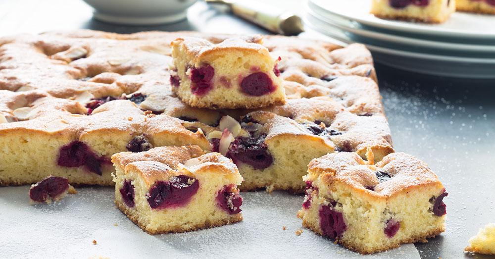 cherry cake_feature