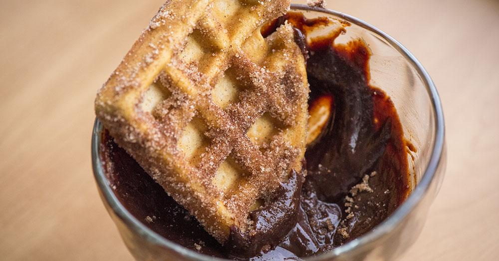 churro waffle_2_PS