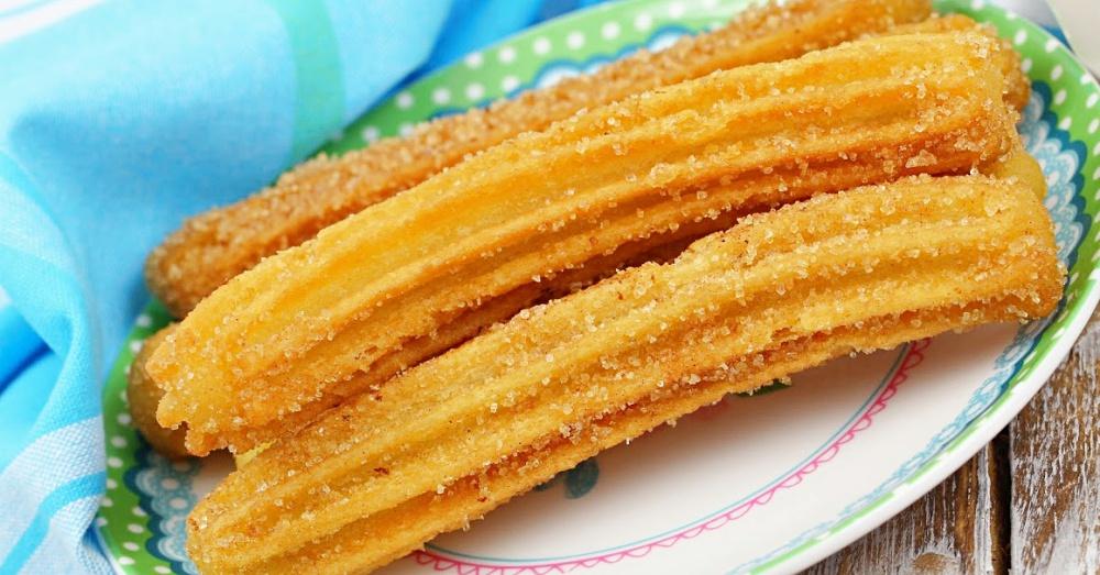 cs-baked-churros-2