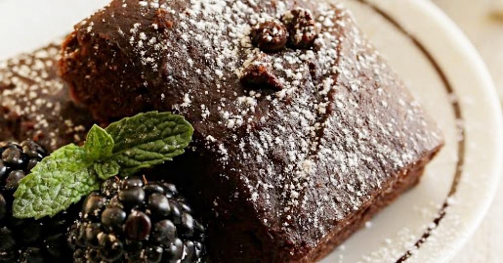 cs-black-bean-brownies-1