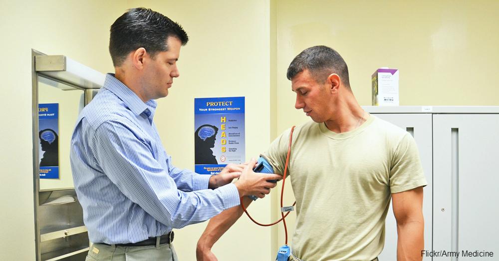 cs-blood-pressure-drugs-2