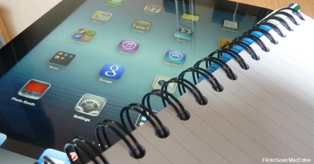 cs-digital-tools-2
