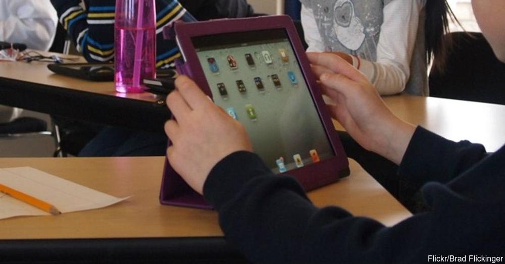 cs-educational-apps-2