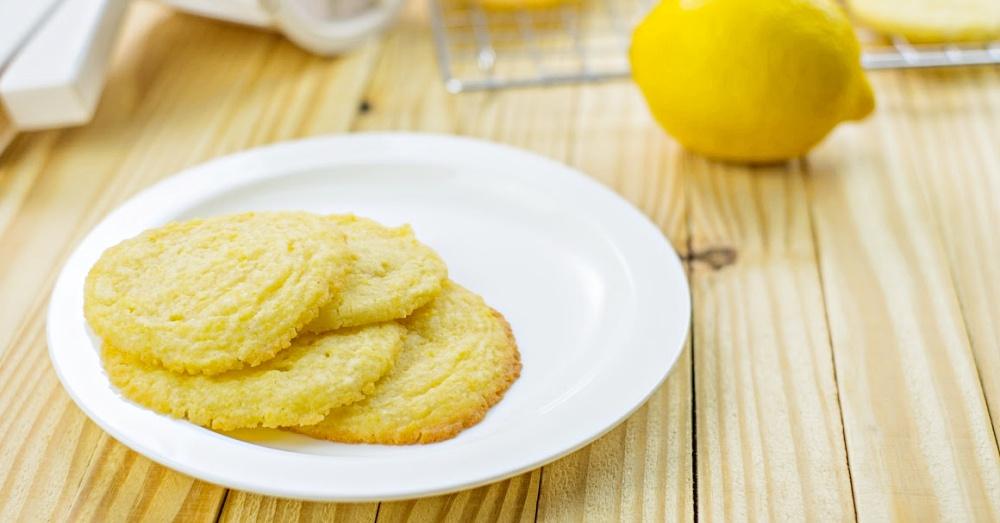 cs-lemon-sugar-cookies-1