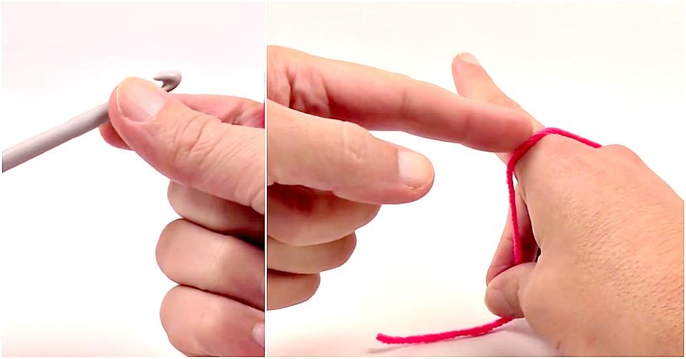 cs-tips-left-handed-crochet-2
