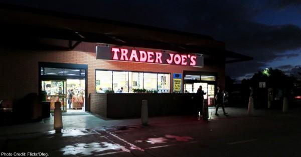 cs-trader-joes-1