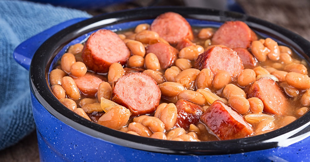 franks and beans_2_PS