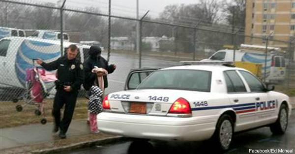 good-cops-1