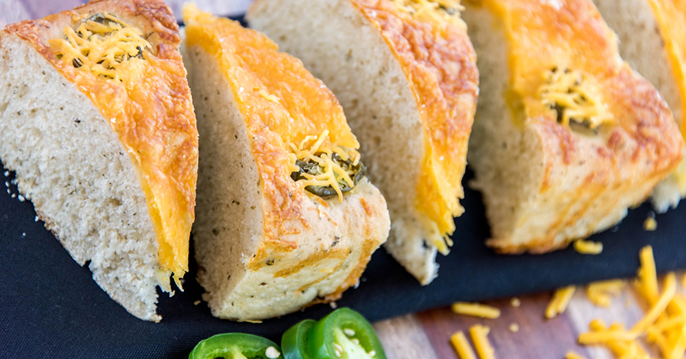 jalapeno cheddar loaf_feature