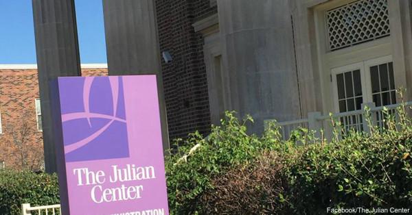 julian_center