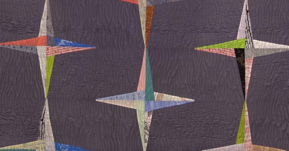 rising-star-quilt-MAIN