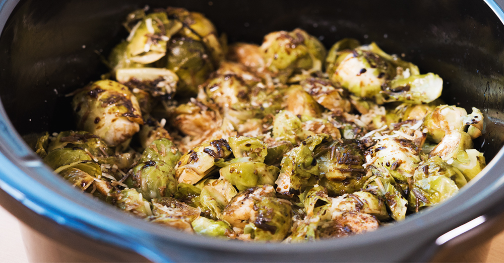 2 brussels sprouts resized