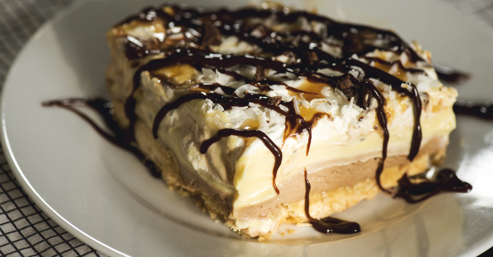 3 Frozen Samoa Cake resized