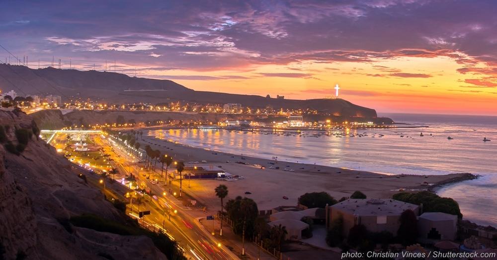 Lima_Shutterstock_01