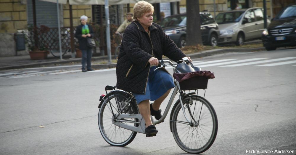 bike-alzheimers