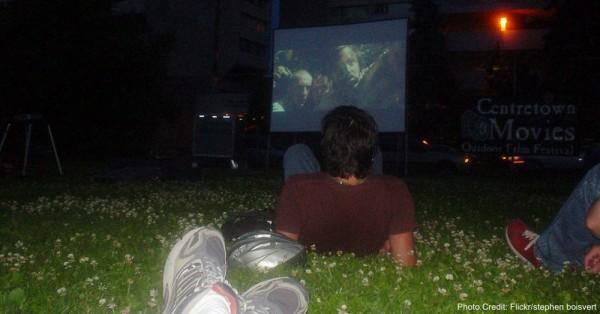 film-festival3