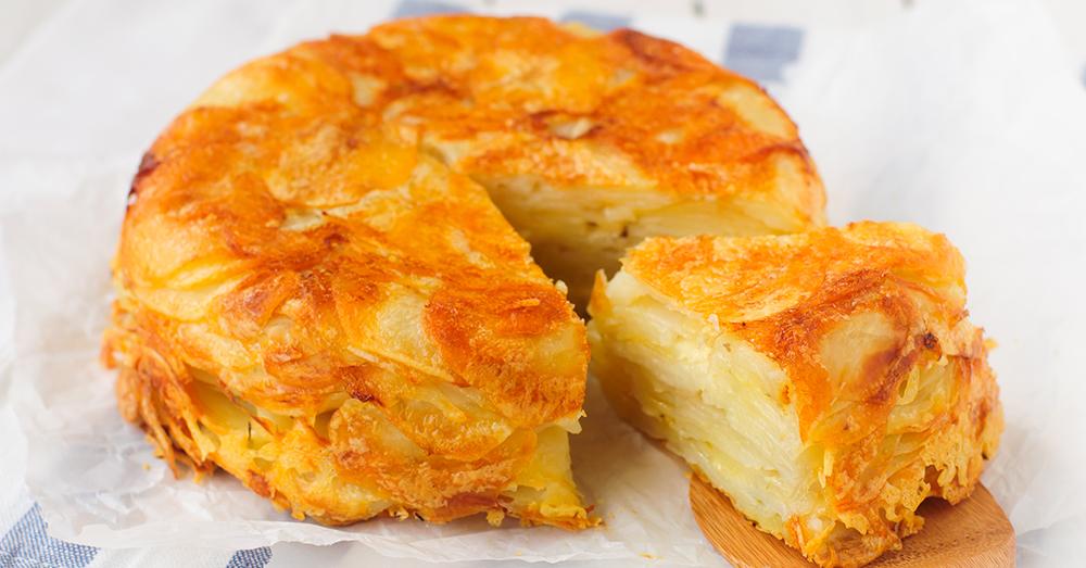 potato cake 1